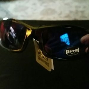 CHOPPERS Accessories - BNWT CHOPPERS MIRRORED  SUNGLASSES